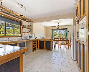 property image 291648