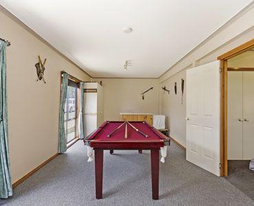 property image 291654