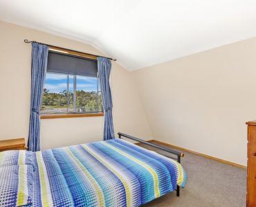 property image 291659