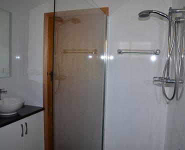 property image 292082