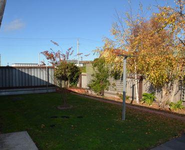 property image 292084