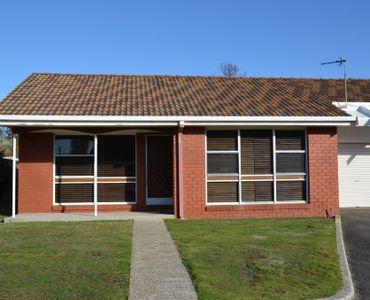 property image 292077