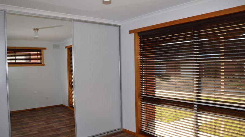 property image 292080