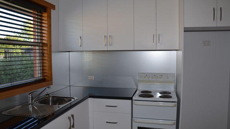 property image 292079