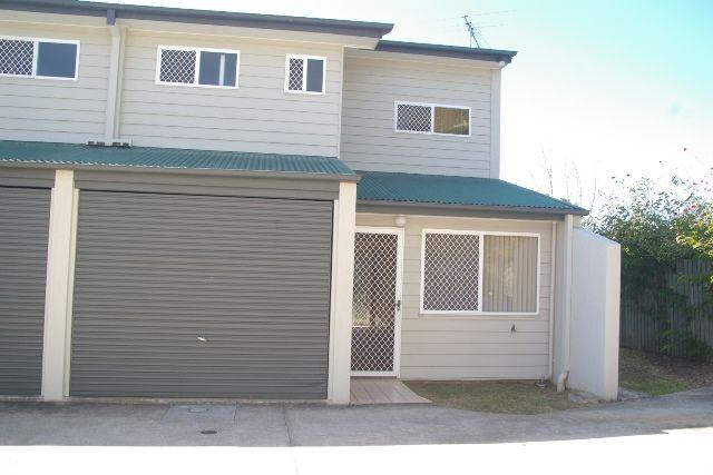property image 292318