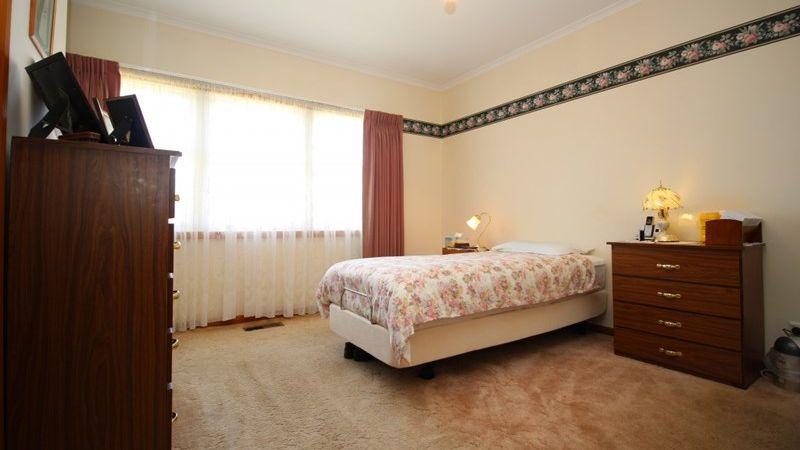 property image 293694