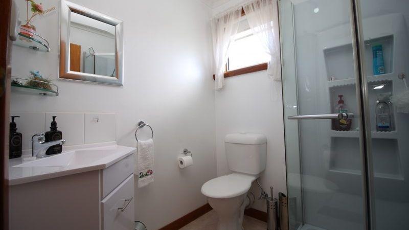property image 293696