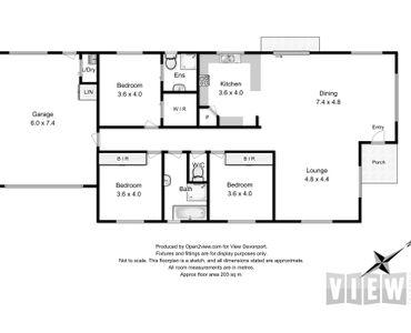 property image 294054