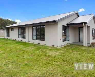 property image 294041