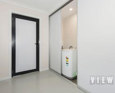 property image 294053