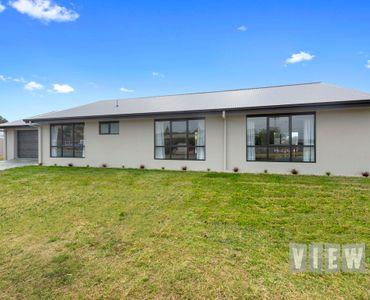 property image 294042
