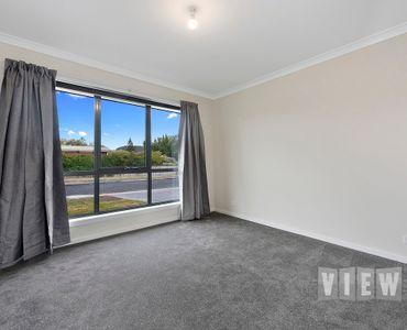 property image 294052