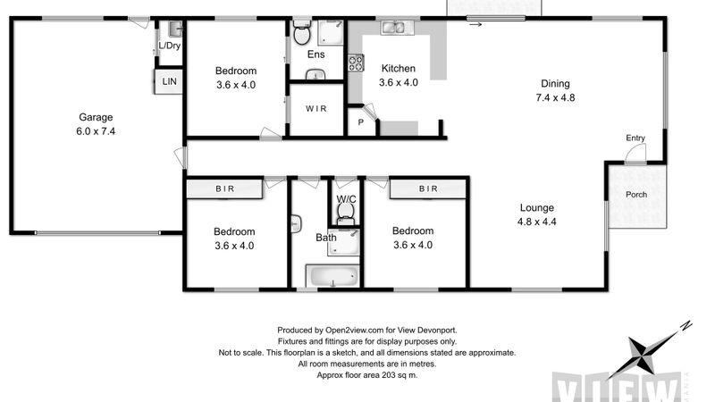property image 294055
