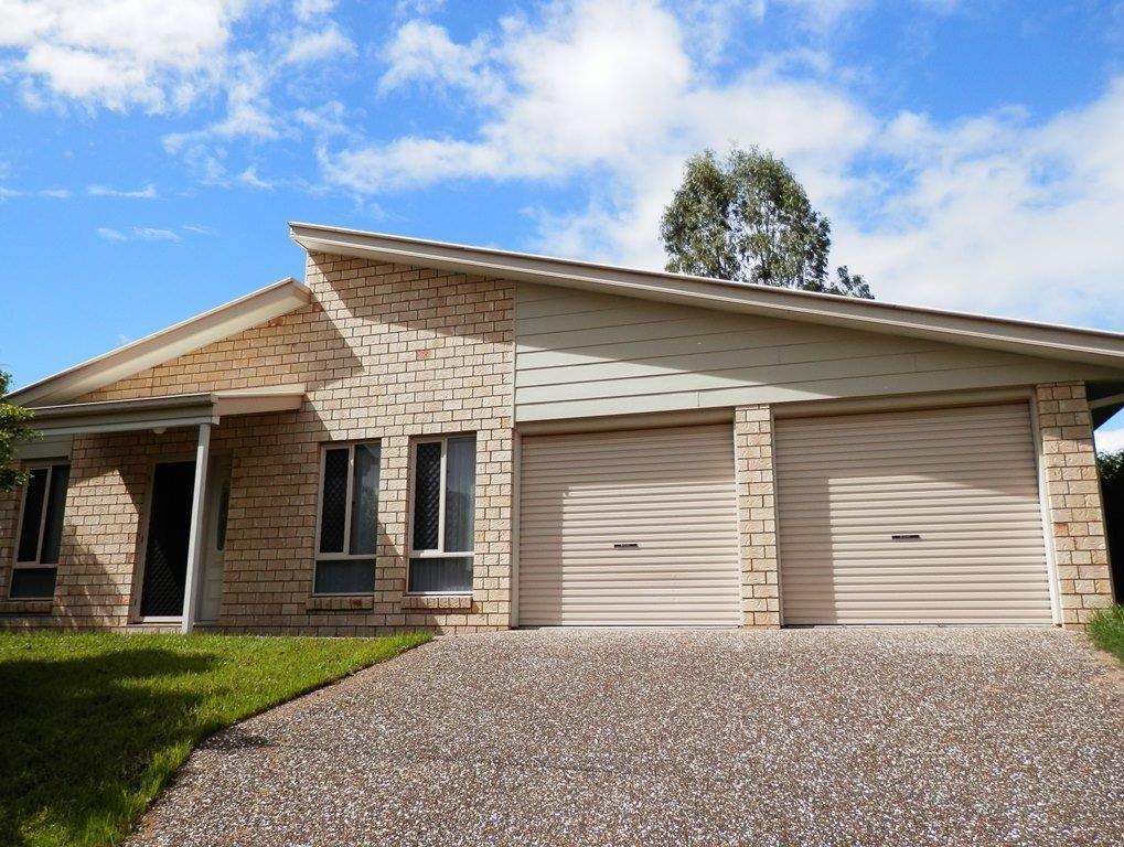 property image 294717