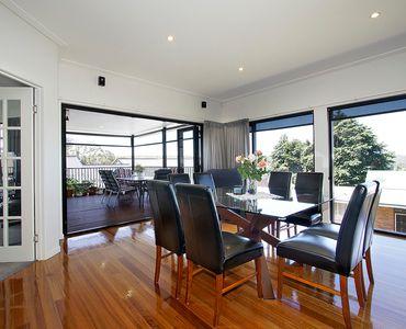 property image 294647