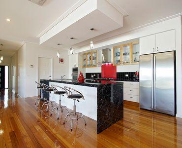 property image 294645