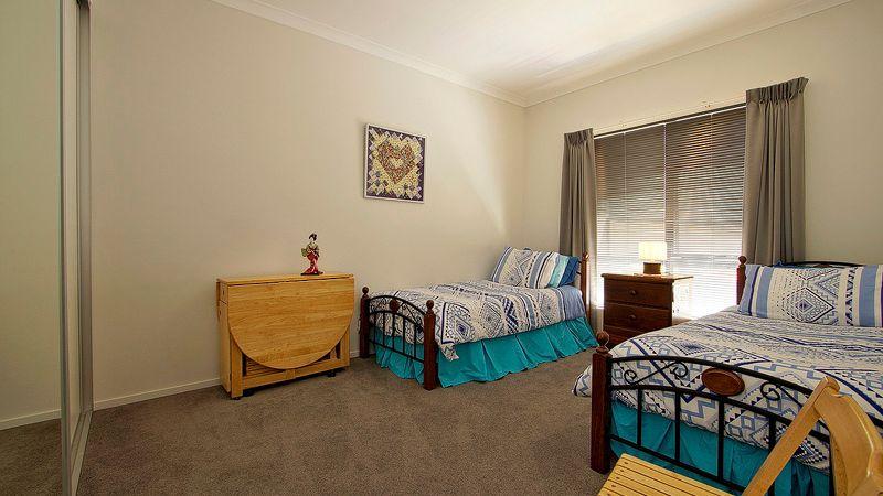 property image 294655