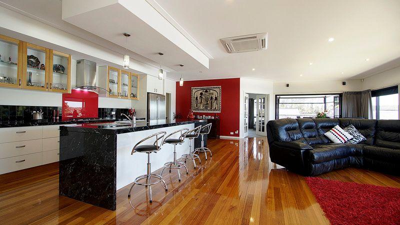 property image 294646
