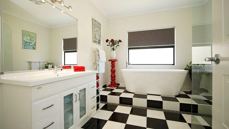 property image 294653