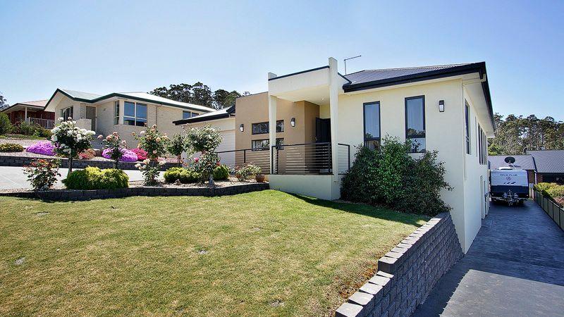 property image 294658