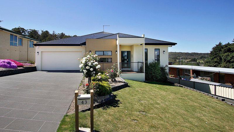 property image 294644