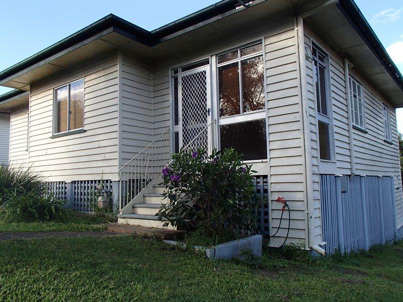 property image 294682