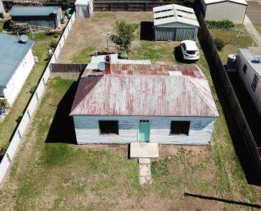 property image 295831