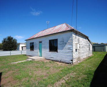 property image 295821