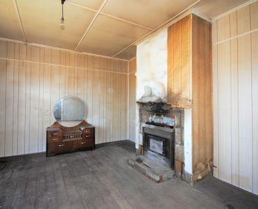 property image 295825