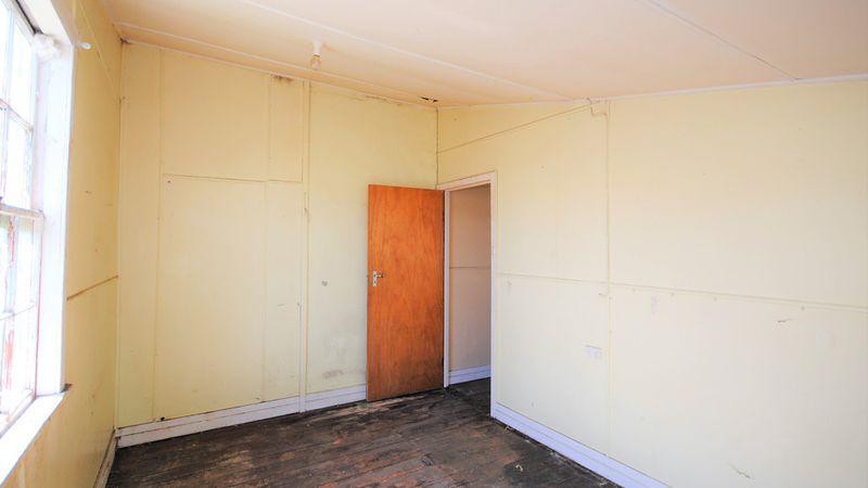 property image 295829
