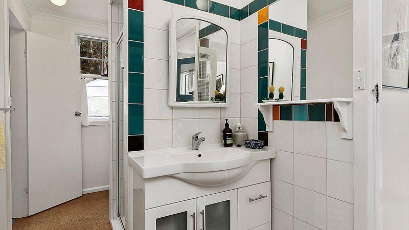 property image 295909