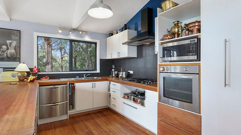 property image 295904