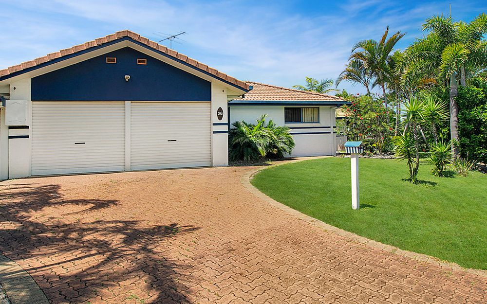 SELLER COMMITTED ELSEWHERE! FANTASTIC OPPORTUNITY FOR THE ASTUTE BUYER!