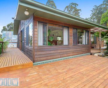 property image 296871