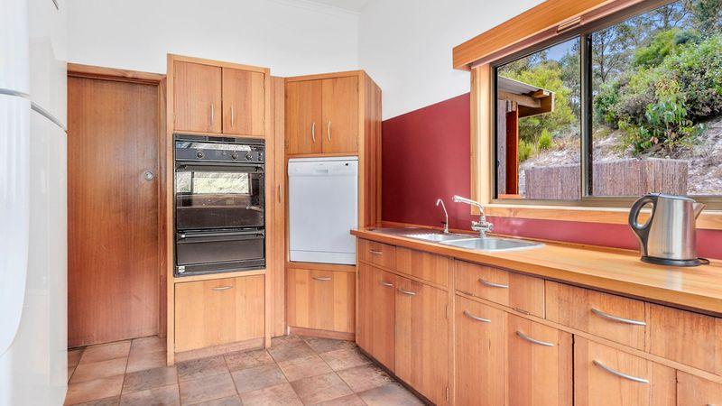 property image 296876