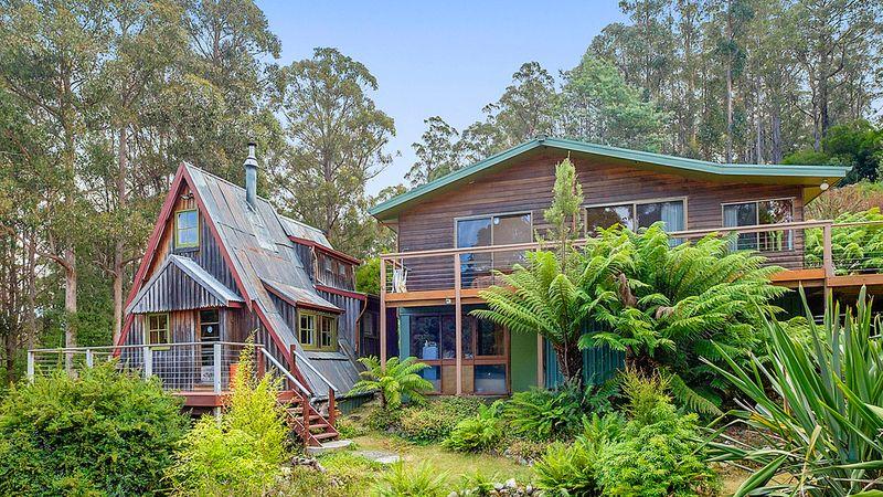 property image 296881