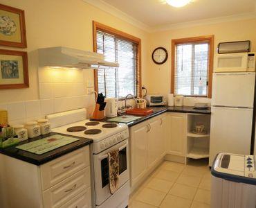 property image 297516
