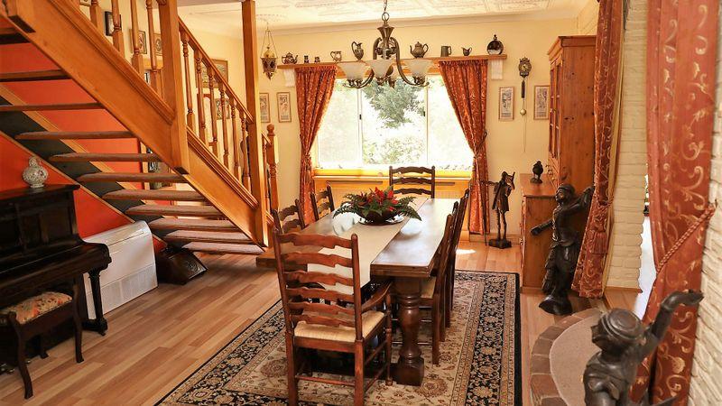 property image 297504
