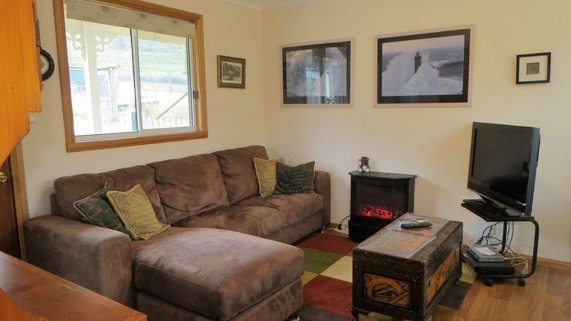 property image 297515