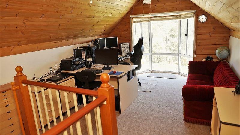 property image 297511