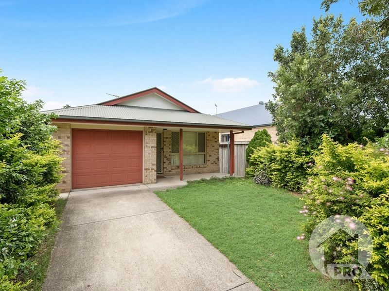 Prime location for a first home buyer or investors in the heart of Sunnybank Hills