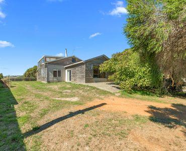 property image 297763