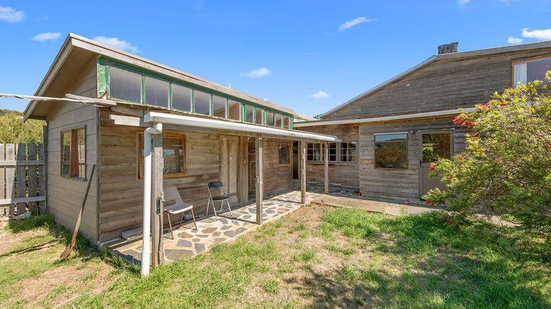 property image 297762