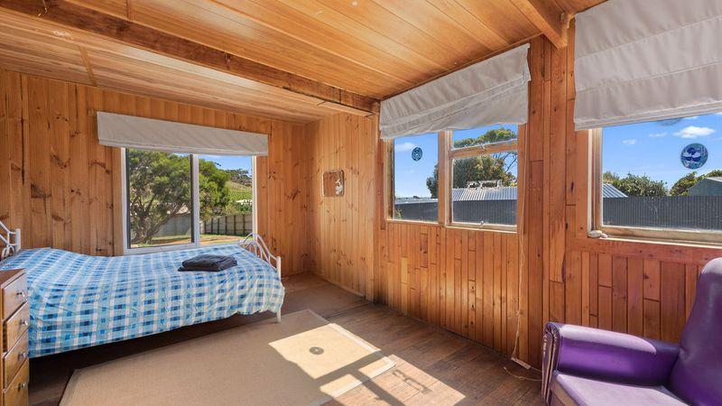 property image 297758