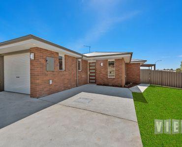 property image 298360