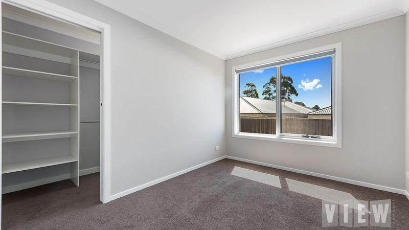 property image 298365