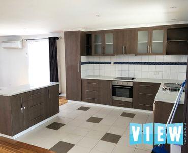 property image 298440