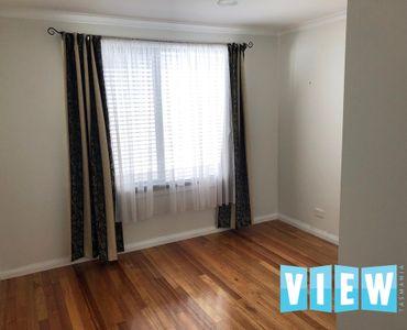property image 298442