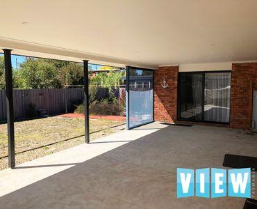 property image 298446