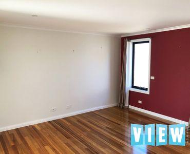 property image 298444